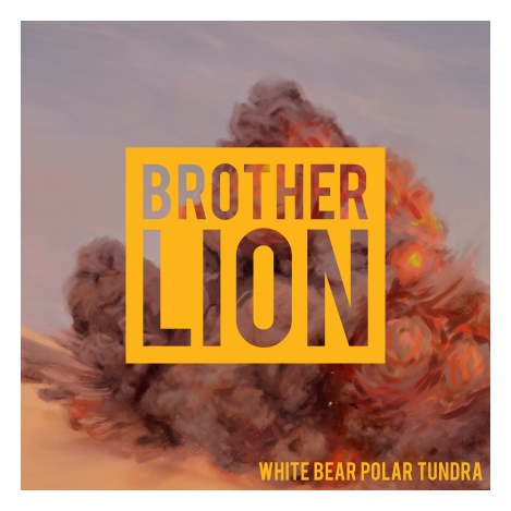 SingleCover_Brolion_Final